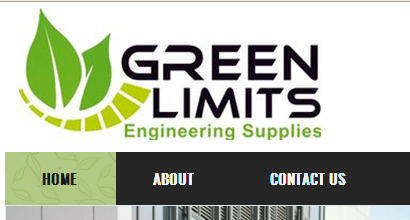Green Limits Engineering Supplies